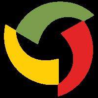 Logo-Icon-200x200